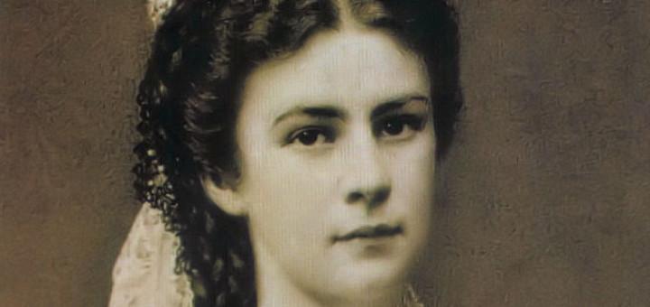 Führung Wien Sisi Kaiserin Elisabeth