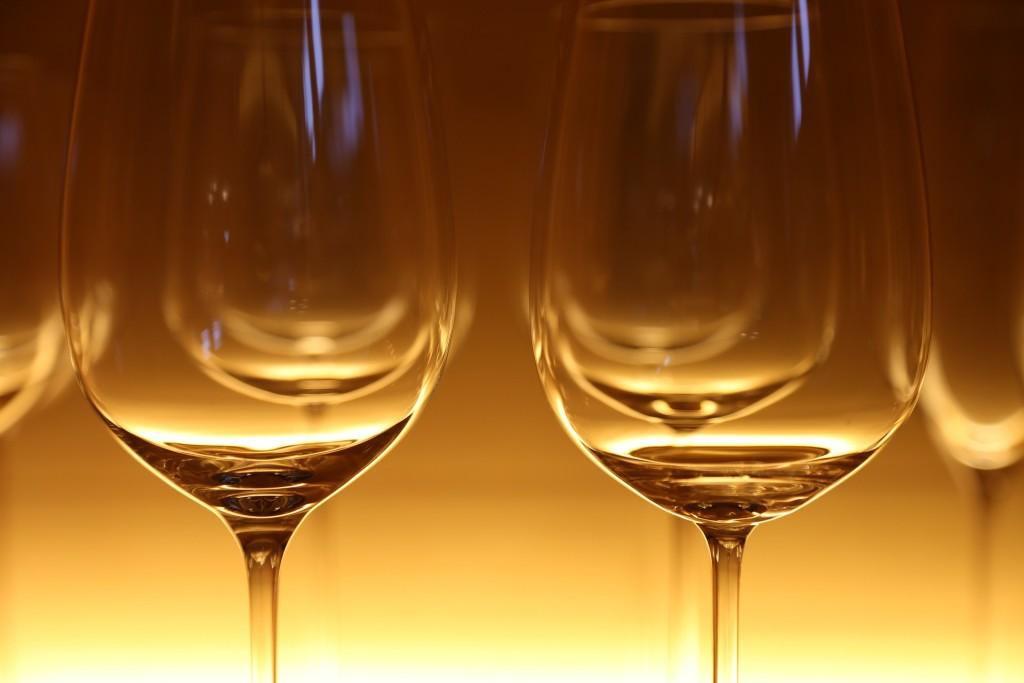 Vienna e il vino